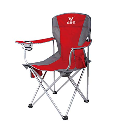 Mobilier Camping léger