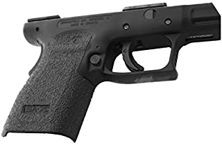 TALON Grips for Springfield Armory XD .45 Compact