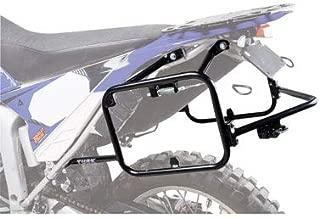 Pannier Racks for Yamaha WR250R 2008-2020