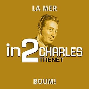 in2Charles Trénet - Volume 1