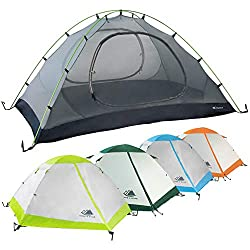 Best 2 Person Summer Tent