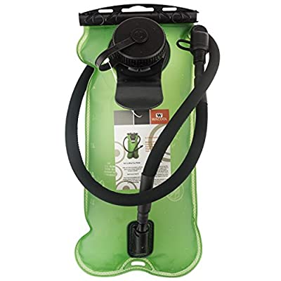 hydration bladder 3l, End of 'Related searches' list