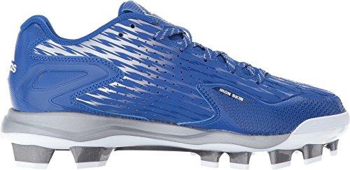 Adidas Performance Women's PowerAlley 3 W Softball Cleat
