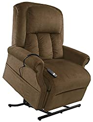 recliners for obese people