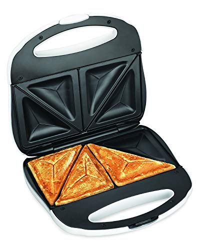 Elta ST-101 Sandwich Toaster / Sandwichmaker / Sandwichtoaster Sandwich Maker