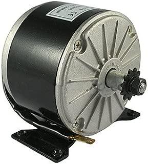 AlveyTech 24 Volt 350 Watt Motor for Razor iMod, MX350 (Versions 1-8), MX400 Dirt Bike