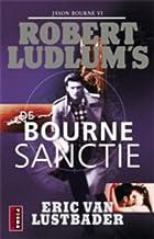 De Bourne Sanctie
