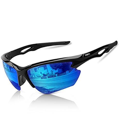 Óculos De Sol Hombre Oakley Marca BONDDI