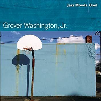 Jazz Moods: Cool