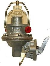 DD13483S Diesel Fuel Pump for John Deere Parts 820 920 1020 1520 830 930 1030 1130