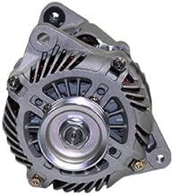TYC 2-11052 Infiniti G35 Replacement Alternator