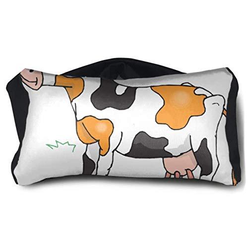 Mochila Escolar pequeña Vaca Ganado Ganadería Animales de Granja Carne de Vacuno Leche Leche Mochila Unisex Multiusos para niños Pequeña Talla única para Aviones Familiares Viaje de Oficina