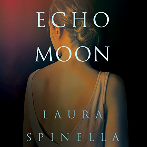 Echo Moon cover art