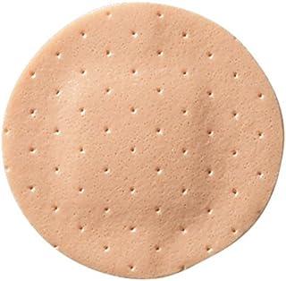 3 M Nexcare Active-Caja de 250 Vendajes redondo diámetro 22 mm