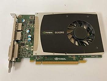 Dell nVidia Quadro 2000 1GB PCI-E 2.0 x16 Video Graphics Card P/N  2PNXF
