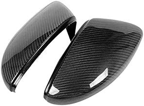 Best mk7 carbon fiber mirror caps Reviews