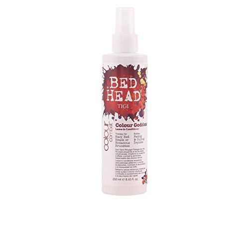 Tigi Bed Head Colour Combat Colour Goddess Leave-in Conditioner, 8.45 Ounce