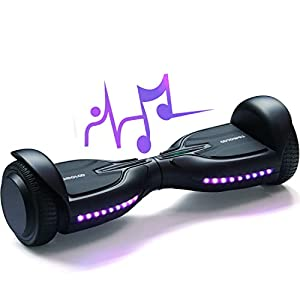 Best Hoverboard
