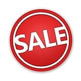 TronicXL 1 Kiste Wiederverkäufer Restposten B2B Posten Sonderposten Paket Elektro Elektronik Haushalt & Co. Sonderpostenstpostenpaket Lagerräumung Palettenware Lagerauflösung für Flohmarkt Tombola