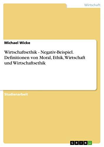 Ethik Max Planck Gymnasium Berlin