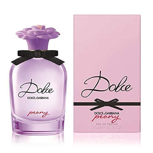 Catálogo para Comprar On-line Dolce Gabbana Perfumes los preferidos por los clientes. 14