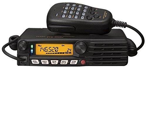 Yaesu FTM-3200DE