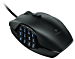Logitech G600 MMO Gaming Mouse, RGB Backlit, 20 Programmable Buttons (Renewed)
