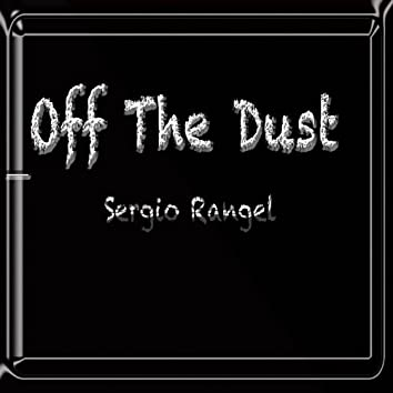 Off The Dust
