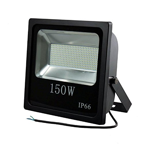 Foco proyector LED 150W SMD 2835, foco led IP66 resistentes al ...