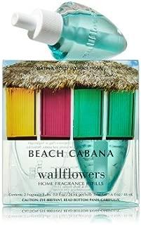 Bath & Body Works Home Wallflowers 2-pack Refills
