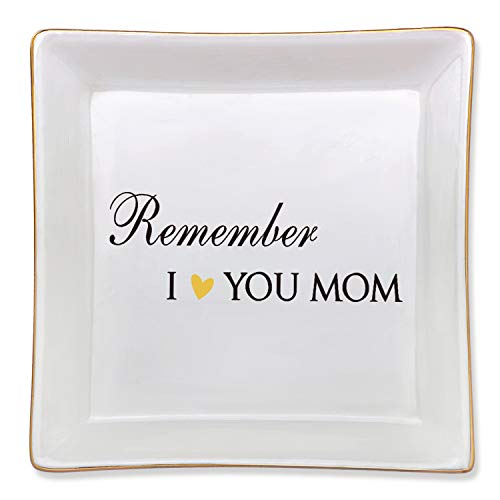 Mom Birthday Gifts for Any Mom from Daughter Son - Mothers Day Christmas Thanksgiving Valentine...