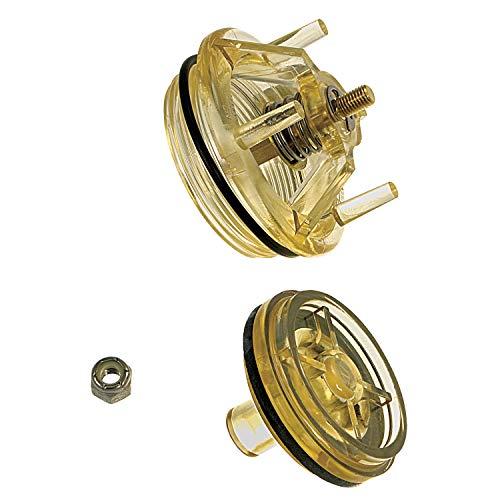 febco # 905–212Motorhaube Reparatur-Set für # 7652,5cm & 1–1/10,2cm Staubsaugerbeutel Breakers & Rückflussverhinderer