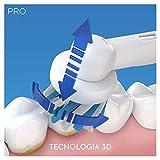 IMG-3 oral b pro 2 2950n