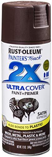 Rust-Oleum 249081-6 PK Painter