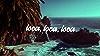 Loca (Lyric Video)