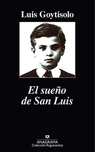El sueño de San Luis