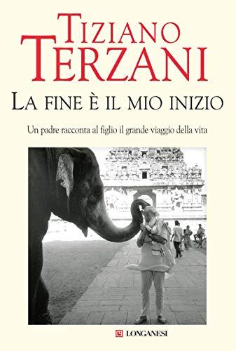 La fine è il mio inizio (Il Cammeo Vol. 456) (Italian Edition)