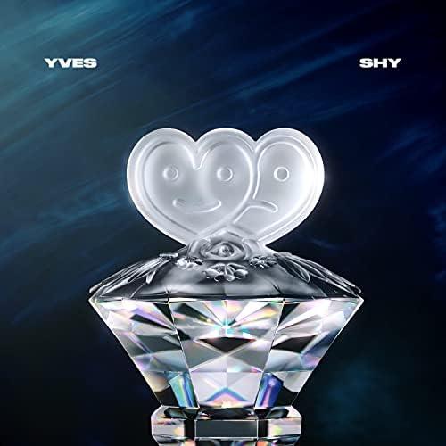 Yves & SHY