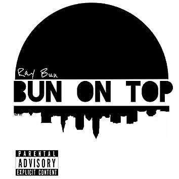 Bun on Top