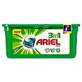 Ariel 3in1 Pods Regular - 12 Washes (12)