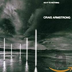 As If To Nothing CD kaufen