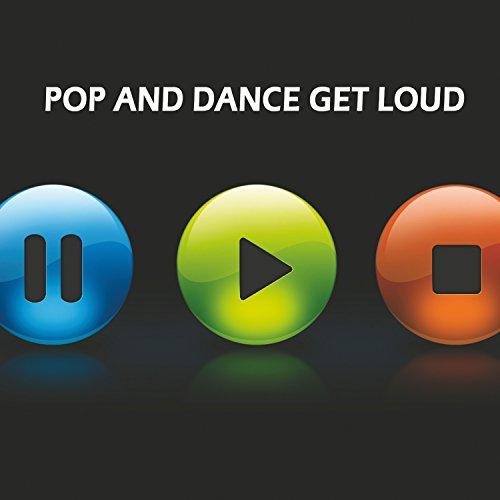 One Dance (Karaoke Instrumental Reprise Drake Feat Wizkid & Kyla)