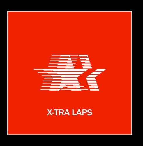 X-Tra Laps