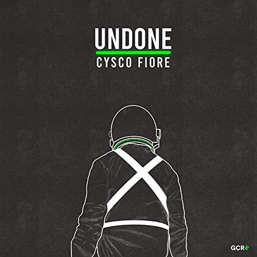 Cysco Fiore