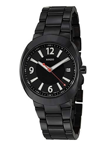 Rado Herren-Armbanduhr R15518152