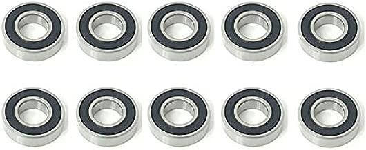 6905 bearing
