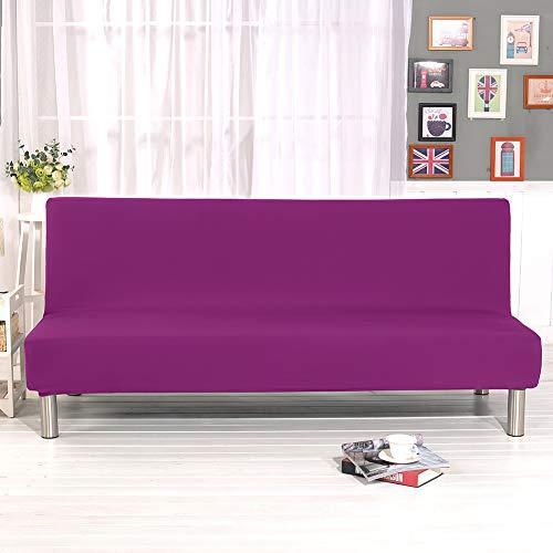sofá cama clic clac de la marca YOJINKE