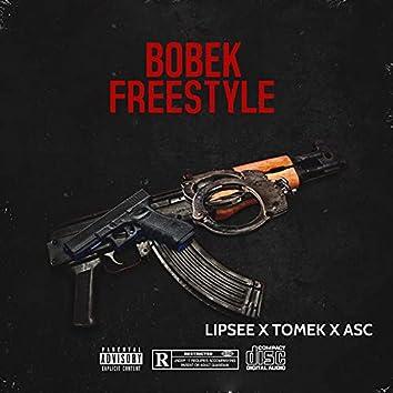 Bobek Freestyle (feat. Tomek & ASC)