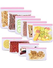 Baggies for Foods Storage Lunch Boxes