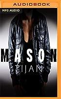 Mason (Fallen Crest)